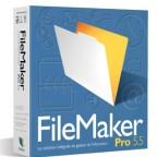 FileMaker 5 ou 6