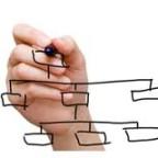 Organisation et bases de données