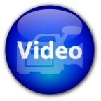 Video Réaliser une interface utilisateur FileMaker Windows (2)
