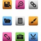 Interface FileMaker