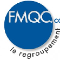 Conférecne québécoise FileMaker