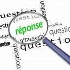 Question Réponse FileMaker