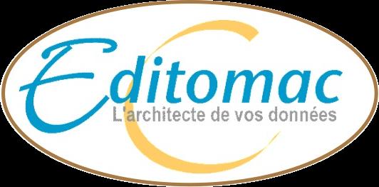 LogoEditomacBlanc