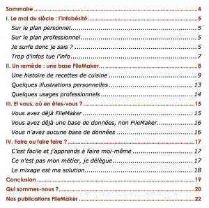 "ebook ""pourquoi FileMaker"""