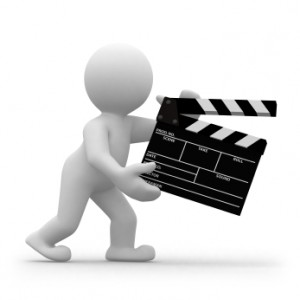 """Résultat de recherche d'images pour """"videos"""""""