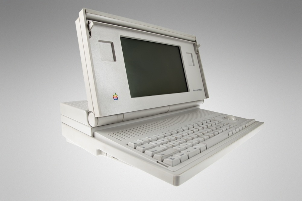Premeir Portable Mac