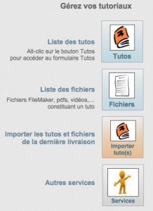 PublicationsFmp_3