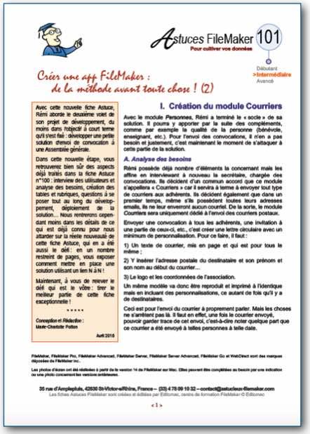CouvAs101