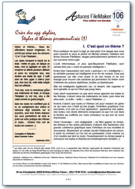 CouvAs106