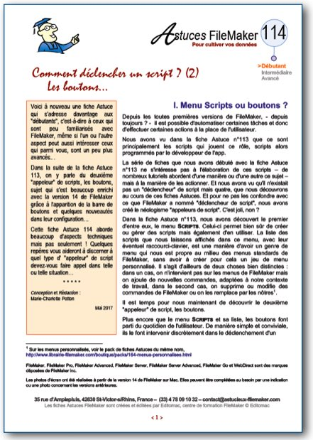 CouvAs114