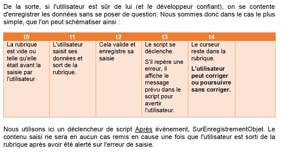As116_Extrait