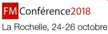 FMConf2018_LaRochelle